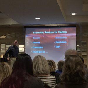 ken-ramirez-advanced-dog-training-topics