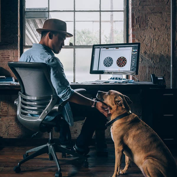 dog-training-by-computer
